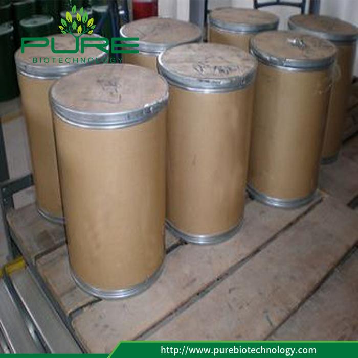 Hot Sale Pure Natural Organic Goji Berry Powder (7)